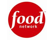logo-foodnet