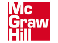 logo-mcgraw
