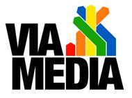 logo-viamedia